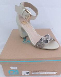 € Cassis Sandales Women Sur Neuf Cote Détails Chaussures D'azur 72 Shoes Femme Namous nwk0OP