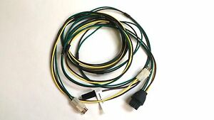 Wiring Harness For Chevy Truck on 1965 chevy truck wiring harness, 1985 chevy truck owners manual, 1971 chevy truck wiring harness, 1995 chevy truck wiring harness, 1951 chevy truck wiring harness, 1990 chevy truck wiring harness, 1985 chevy truck sending unit, 1984 chevy truck wiring harness, 1985 chevy truck temperature gauge, 1997 chevy truck wiring harness, 1985 chevy truck exhaust manifold, 1972 chevy truck wiring harness, 1985 chevy truck blower motor, 1985 chevy truck horn, 1985 chevy camaro wiring harness, 1953 chevy truck wiring harness, 1982 chevy truck wiring harness, 1985 chevy truck power steering pump, 1985 chevy truck master cylinder, 1985 chevy truck gauge cluster,