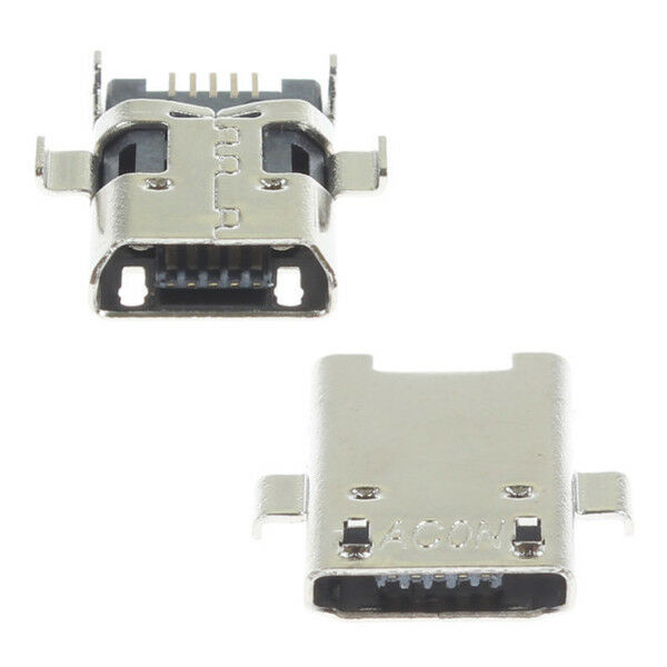 1 X New Micro USB Charging Sync Port Charger Asus Memo Pad FHD ME302C K00A USA