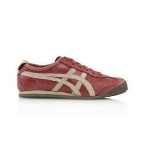 onitsuka tiger shoes womens red