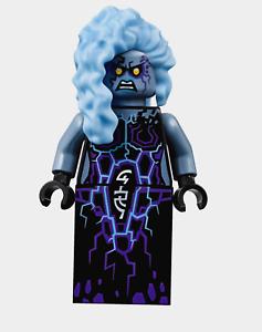 Lego-Nexo-Knights-Ruina-Minifigure-from-Set-70349-new-minifig