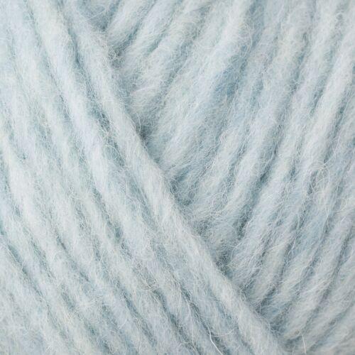 Rowan Brushed Fleece Chunky ALL COLOURS