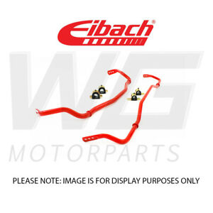 Eibach-Anti-Roll-Bars-for-SKODA-OCTAVIA-MK2-1Z3-1-8-TFSI-02-04-06-13