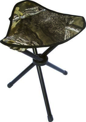 Stupendous Tri Leg Camo Folding Hunting Stool Up To 250 Pounds Camouflage Chair Fishing 852856003359 Ebay Inzonedesignstudio Interior Chair Design Inzonedesignstudiocom