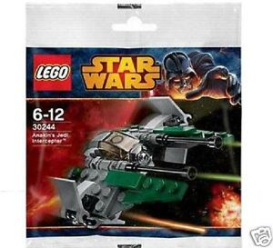 LEGO-star-wars-anakins-Jedi-intercepteur-intercepteur-NEUF-2014-30244