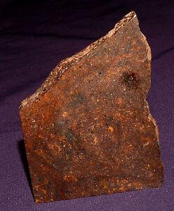 Disc-Jah-055-Healing-Stone-2-9-16x1-15-16x0-3-16in-1-44oz-Oman