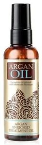 Truzone-Argan-Oil-Vitamin-E-Moroccan-Mystique-Hair-Treatment-Oil-100ml