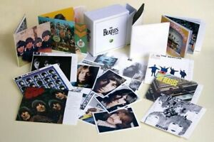The-Beatles-in-Mono-Box-Set-by-The-Beatles-CD-Sep-2009-13-Discs-Capitol