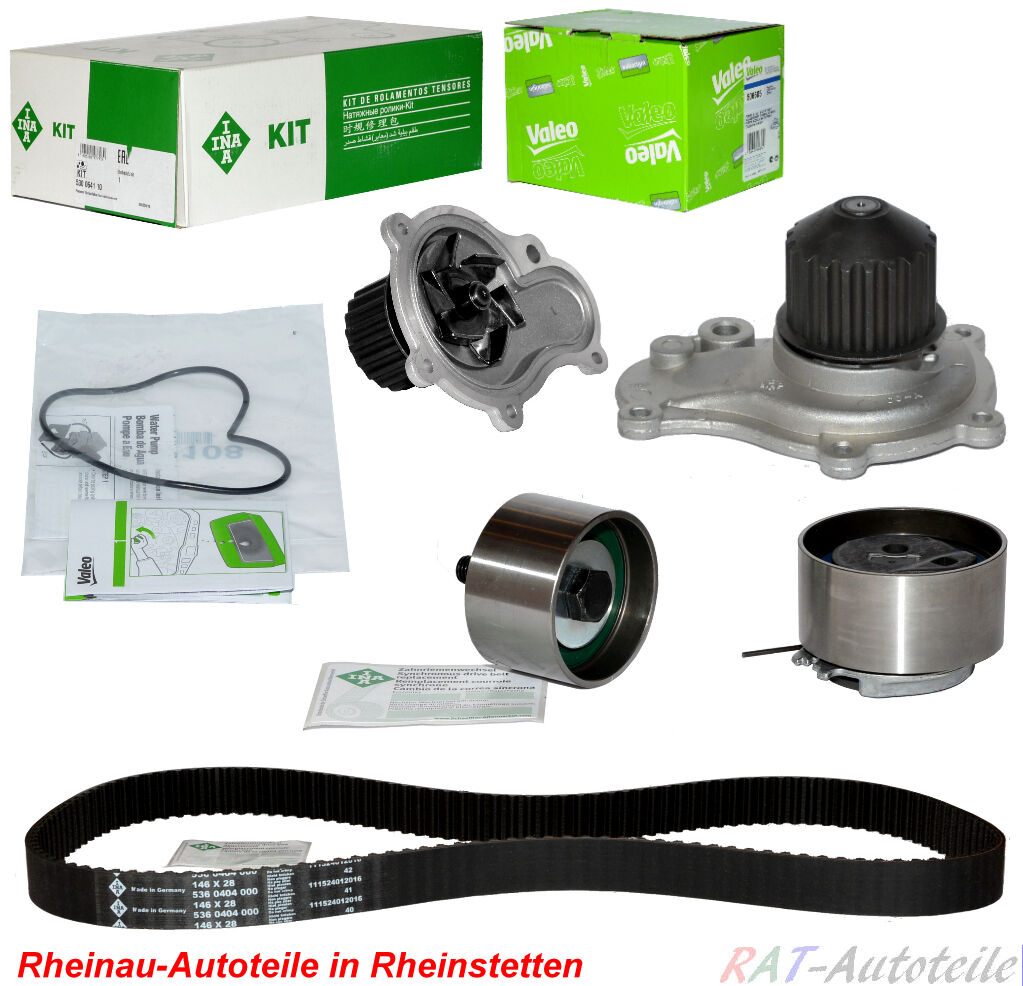 20 Stück O-Ring O-Ringe 11 x 1,5 mm DIN 3601 Viton FPM FKM 75 Neu