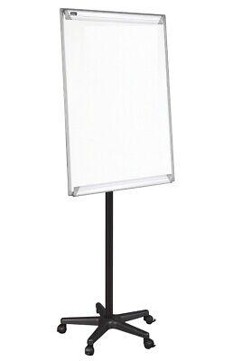 Ultramoderne Find Whiteboard i Kontorartikler - Køb brugt på DBA XB-72