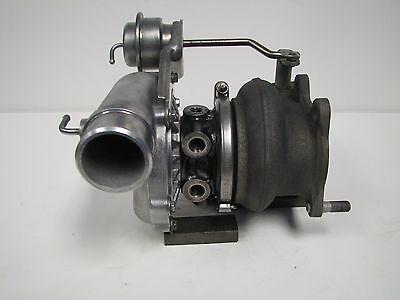 Subaru turbo SERVICE impreza STI IHI VF34 RHF5HB JDM ball bearing roller bearing
