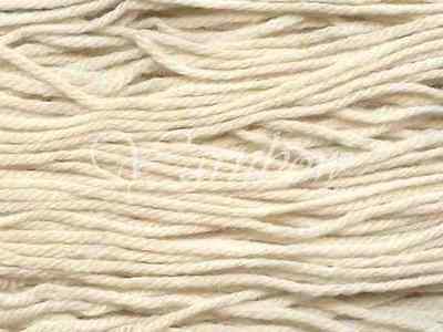 Cascade Yarns Cascade 220 Felting Wool #8010 Natural