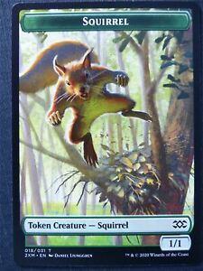 Squirrel-Token-Mtg-Magic-Cards-CR