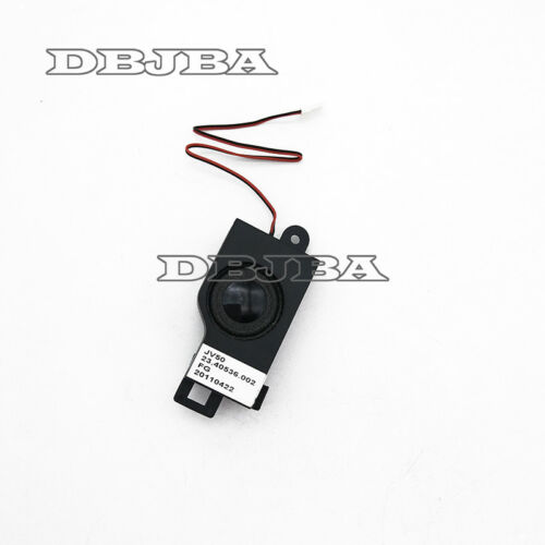 New for ACER 5536 5738 5740 5740G MS2265 5338 laptop internal audio speaker