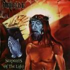 Serpents Of The Light von Deicide (2011)