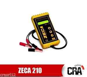 Tester-Batteria-e-Alternatore-12V-Zeca-Articolo-210