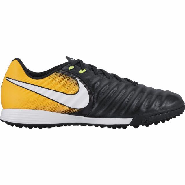 Nike Tiempox a Scarpe da calcetto   Acquisti Online su eBay