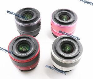 1-Nikkor-10-30mm-f-3-5-5-6-VR-Lens-for-Nikon-1-V1-V2-S1-S2-J1-J2-J3-J4-J5