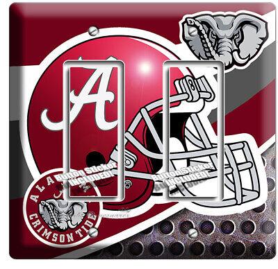 Alabama Crimson Tide Football Team 2