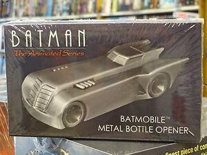 Batman-Animated-Series-Batmobile-Bottle-Opener-from-Diamond-Select