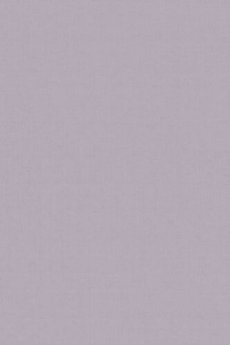 Complete Vitra Violet Blackout Made To Measure vertical aveugle-BEST PRICE