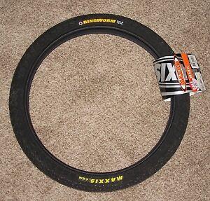 """/""""Maxxis Ringworm 20 x 1.95 Pneu-BMX"""