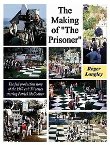 PRISONER-MCGOOHAN-THE-MAKING-OF-THE-PRISONER-BOOK