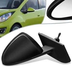 ispacegoa.com Manual Remote Mirror fits 13-15 Chevrolet Spark ...