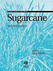 Sugarcane by John Wiley and Sons Ltd (Hardback, 2004)