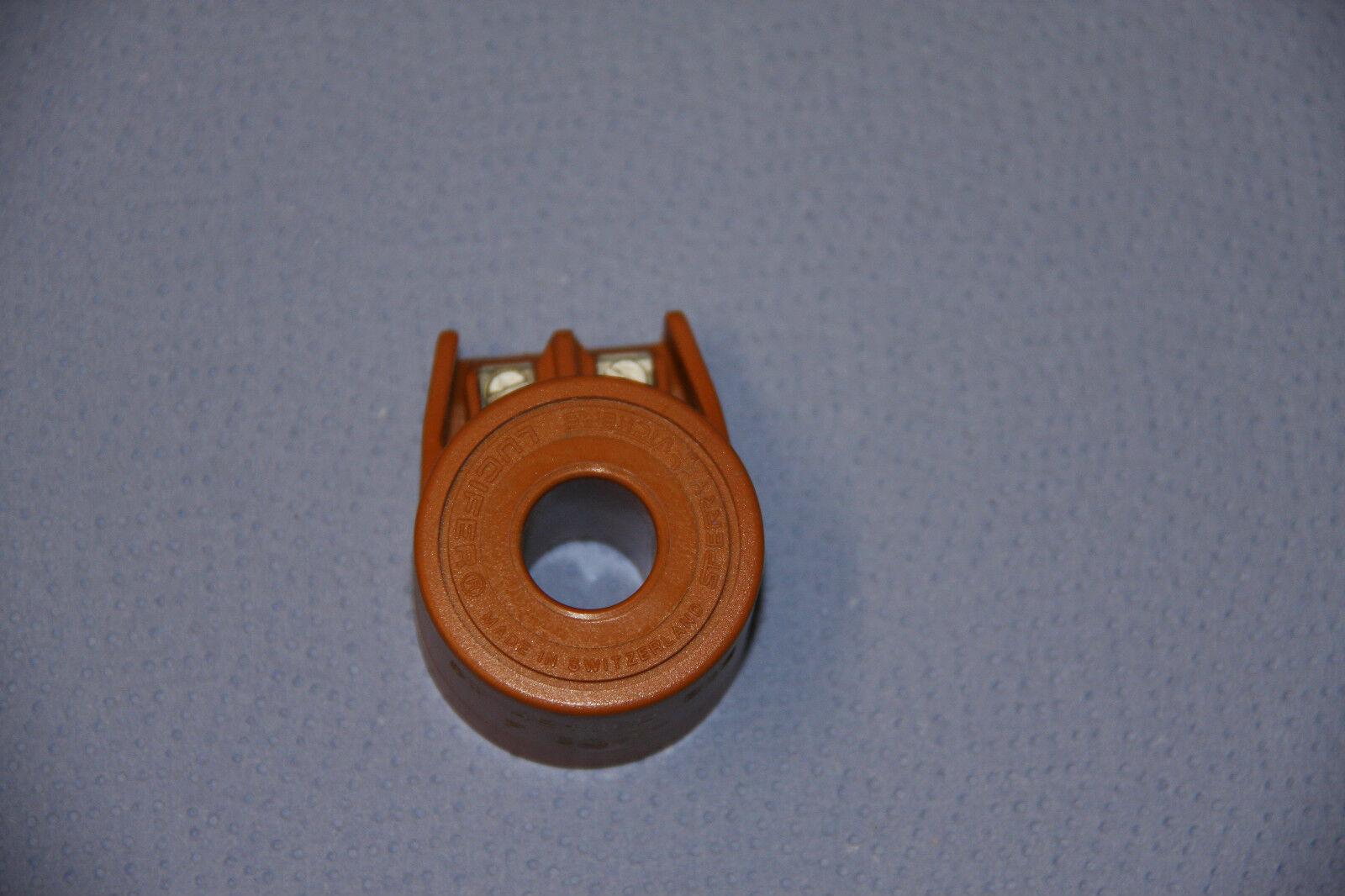 Hartmetall Trennscheibe Sägeblatt Kreissägeblatt 160mm 60 Zähne TCT160x60Tx32H