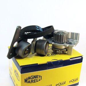 Zahnriemensatz-Wasserpumpe-CITROEN-Jumper-Jumpy-Xsara-1-9D-1-9TD-CT1061WP1