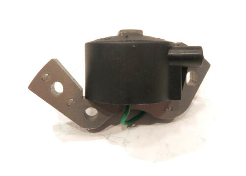 IGNITION COIL fits Johnson Evinrude 20HP 1968 FDL-22E FDL-22M 1969 20R69B 20R69D