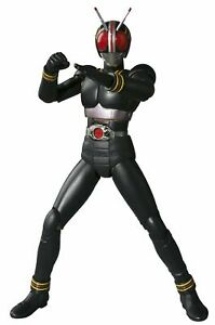 Bandai-Tamashii-Nations-S-H-Figuarts-Kamen-Rider-Black-Action-Figure