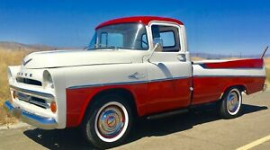 1957-Dodge-Other-Pickups