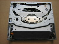 Brand Dual Xdvd700, Xdvd8285 Dvd Deck Assembly