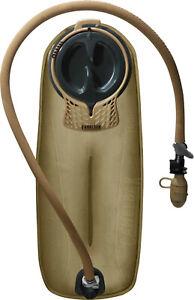 Camelbak-Mil-Spec-Antidote-Accessoire-Reservoir-Long-100-oz-3-0L-Coyote-90857