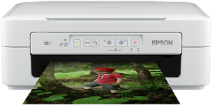 Epson-Expression-Home-XP-257-Print-Scan-Copy-Wi-Fi-Printer