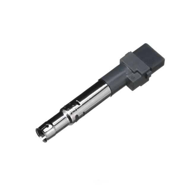 Spark pp 1 pc NGK Ignition Coil for 2004-2010 Porsche Cayenne 3.2L 3.6L V6