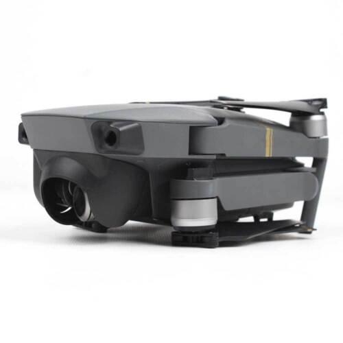 Protezione solare schermo sole obiettivo camera DJI Mavic Pro anti riflesso