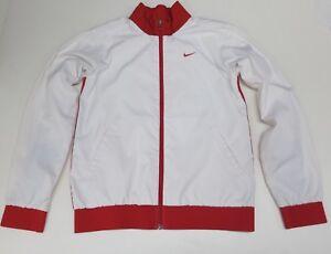 Veste de sport Nike taille S