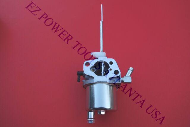 Poulan Pro PR121ES 21 208cc Single Stage Electric Start Snow ...