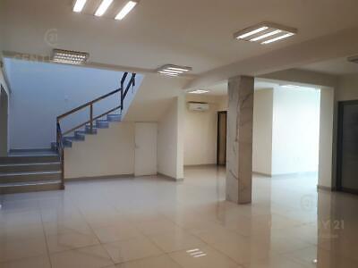 EDIFICIO CON OFICINAS CALLE 22 PLAYA DEL CARMEN QUINTANA ROO C2963