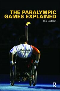 The-Paralympic-Games-Explained-by-Brittain-Ian
