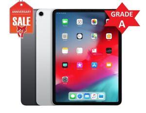 Apple-iPad-Pro-3rd-Gen-64GB-256GB-512GB-1TB-Wi-Fi-11in-Space-Gray-or-Silver