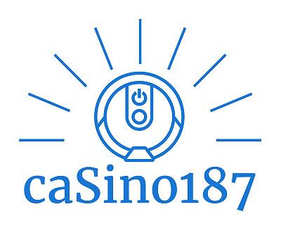caSino187