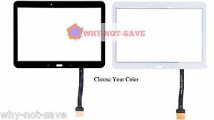 Touch-Glass-Screen-Digitizer-Replacement-Part-for-Samsung-Galaxy-TAB-4-SM-T537A
