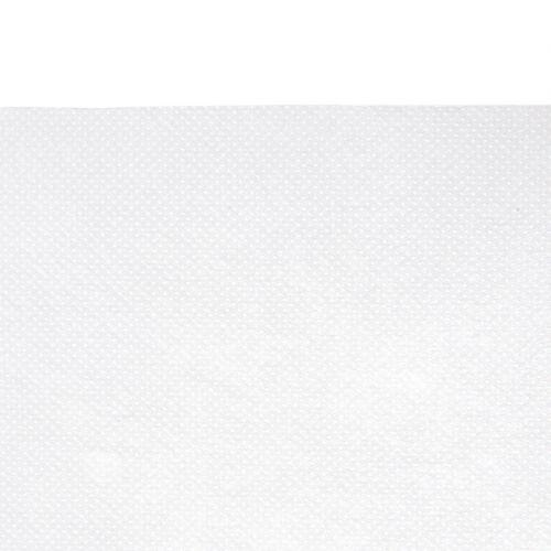 Tessuto di forzatura PIANTE tessuto non tessuto tessuto di forzatura protezione primizie 30g 3,2m x 5m