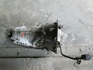 02 mercedes mb clk320 w208 automatic transmission r for Mercedes benz ml320 transmission problems