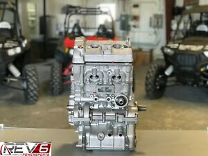 Details about XP 1000 ENGINE UPGRADED POLARIS PRO STAR REMAN REBUILT  REBUILD ENGINE LB
