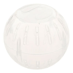 Pet-Play-Exercise-Rodent-Jogging-Mice-Hamster-Gerbil-Rat-Ball-Plastic-Toy-DT